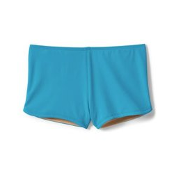 Badeshorts MIX & MATCH - 122/128 - Grün