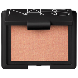 NARS Tempted Rouge 4.8 g