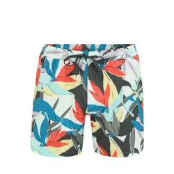 Quiksilver Badehose MYSTIC SESSION 1 Stück XXL