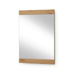 Voss Dielenmöbel Spiegel 151