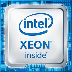 INTEL Xeon W-2145 3,7GHz FCLGA2066 11M Cache Tray CPU