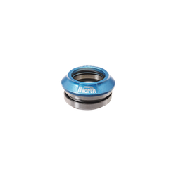 Headset NORTH SCOOTERS - Star Integrovaný Headset Blue (BLUE) Größe: OS