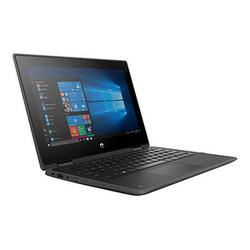 HP ProBook x360 11 G5 EE 9VZ47EA Convertible Notebook 29,4 cm (11,6 Zoll)