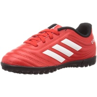 K active red/cloud white/core black 37 1/3