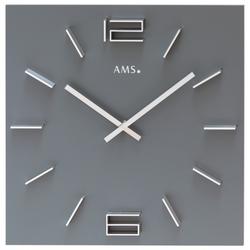 AMS -Grau 34cm- 9594