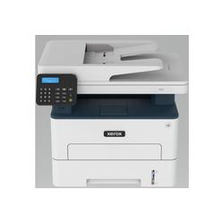 Xerox Multifunktionsdrucker