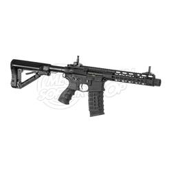 """G&G GC16 Wild Hog 9"""" S-AEG Softair Gewehr"""