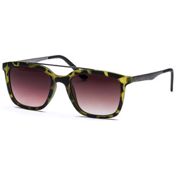 MAUI Sports Polarized Maui Sports Sonnenbrille 5121 polarized grün Sonnenbrille