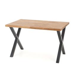 Stół Marept 120x78 cm lite drewno