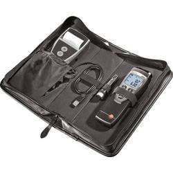 Testo 0516 0191 Messgerätetasche Passend für (Details) Luxmeter testo 545