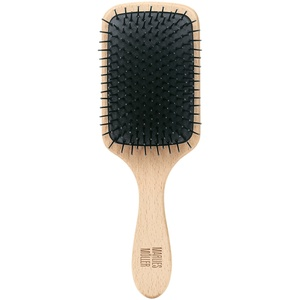 Marlies Möller Bürsten & Kämme Travel Hair & Scalp Brush 1 Stck.