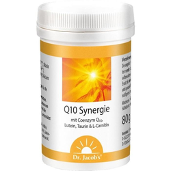 Q10 Synergie