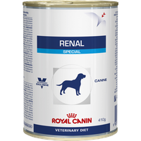 Royal Canin Renal Special 12 x 410 g