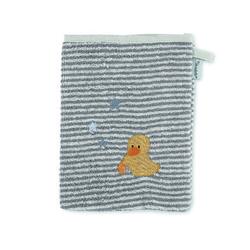 Sterntaler Waschhandschuh 2er Pack Edda Baby