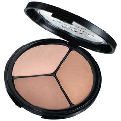 Isadora Rouge Make-up Highlighter 18g