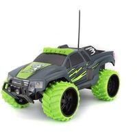 MAISTO Monstertruck Vudoo RTR (582067)