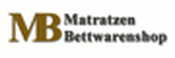 Matratzen-Bettwarenshop