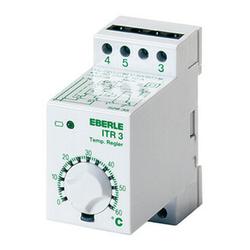 Eberle ITR-3 60 Temperaturregler