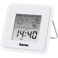 Hama TH50 Weiß
