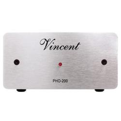 Vincent PHO-200 Phono Vorstufe