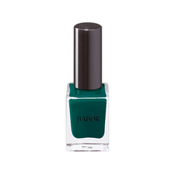 BABOR AGE ID Nail Colour 22 the real teal - Brillanter, langhaftender Nagellack