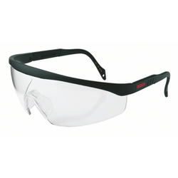Schutzbrille Sicherheitsbrille