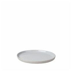 BLOMUS Teller Beilagenteller SABLO 14 cm