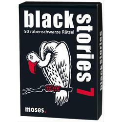 moses black stories - Teil 7 106302