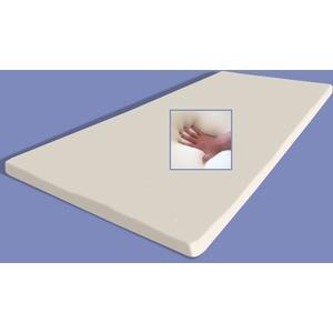 Gelschaum Matratzenauflage Rg 85 Gelmatratzen Topper Gelauflage Für Matratzen H2
