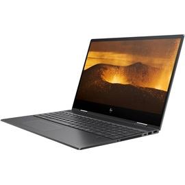 HP Envy x360 15-ds0155ng