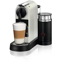 De'Longhi Nespresso Citiz EN 267.WAE weiß