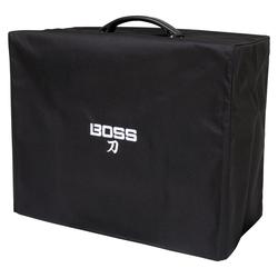 Boss BAC-KTN-50 Cover für Katana 50