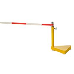 Prellball-Gurtband, 8 m