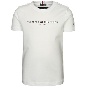 T-Shirt ESSENTIAL TEE in white