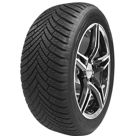 LINGLONG Green-Max All Season 175/65 R14 82T