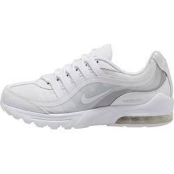 Nike Air Max VG-R - sneakers - Damen White 7,5 US