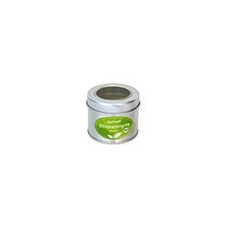 DUOWELL Zitronenmyrte Pulver Bio 35 g