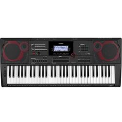 CASIO Keyboard CT-X5000