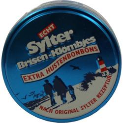 Echt Sylter Brisen Klömbjes Extra