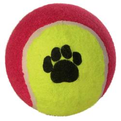Trixie Tennisbälle - 12 Stück