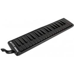 HOHNER Melodica Superforce 37 - Melodica