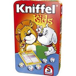 Schmidt Kniffel Kids Würfelspiel