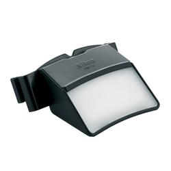NIKON SW-11 Ultranahbereich-Vorsatz (SB-R200)