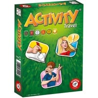Piatnik Activity Travel 6041