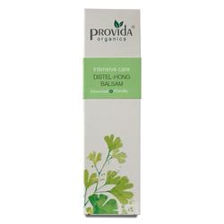 Provida - Distel Honig Balsam - 50 ml