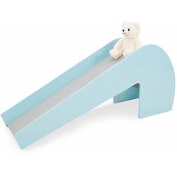 Pinolino® Indoor-Rutsche Lotta, blau