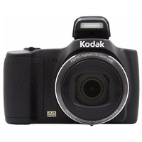 Kodak PIXPRO FZ201 schwarz