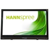 "HANNspree HT161HNB Touch Monitor 16"""