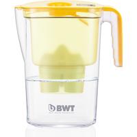 BWT Vida gelb + 1 Filterkartusche