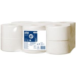 Tork Mini Jumbo Toilettenpapier 2lg 170m
